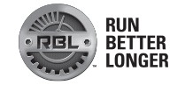 RBL-Run Better Longer Logo 209x97