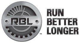 RBL-Run Better Longer